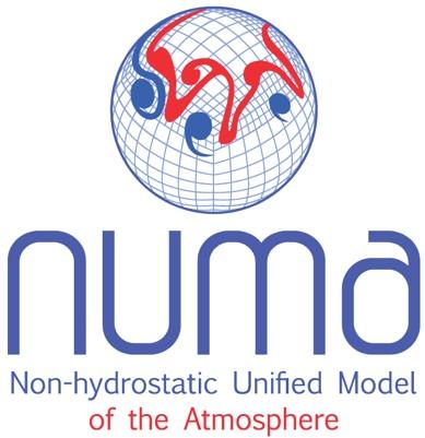 NUMA_Logo_2Color