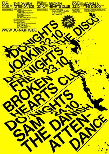 lamm-kirch-donights-poster