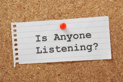 DLACZEGO WOLĘ sztukę słuchania odsztuki opowiadania