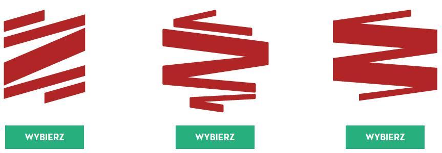logo dla Polski