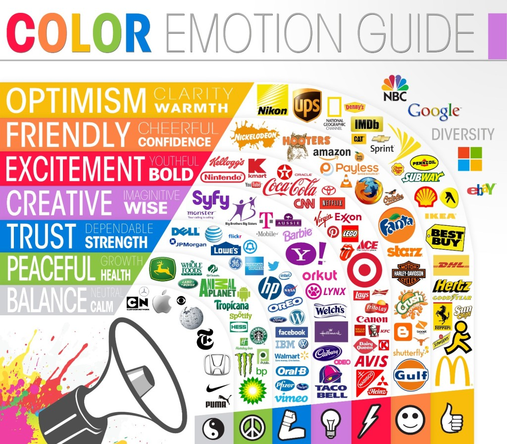 color-emotion-guide_512d42458efc1_w1500