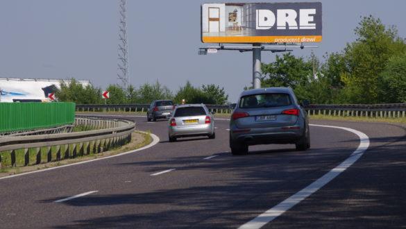 motorway-4