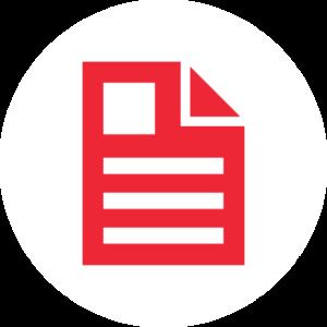ikony_biale-kolko-prawne