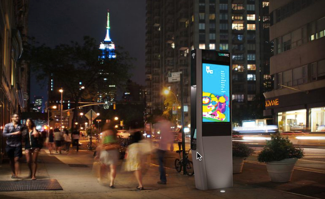 NOWE trendy w outdoorze