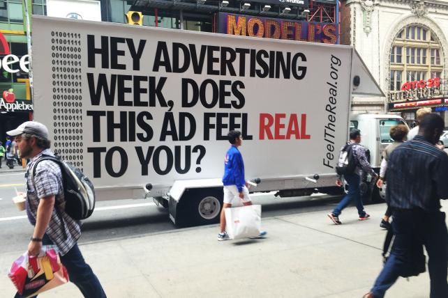 OutdoorAdvertisingAssociation_FeeltheReal15