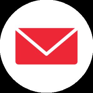 ikony_biale-kolko-mail