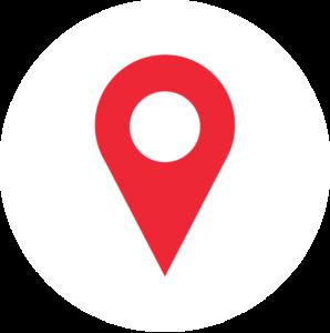 ikony_biale-kolko-mapmarker