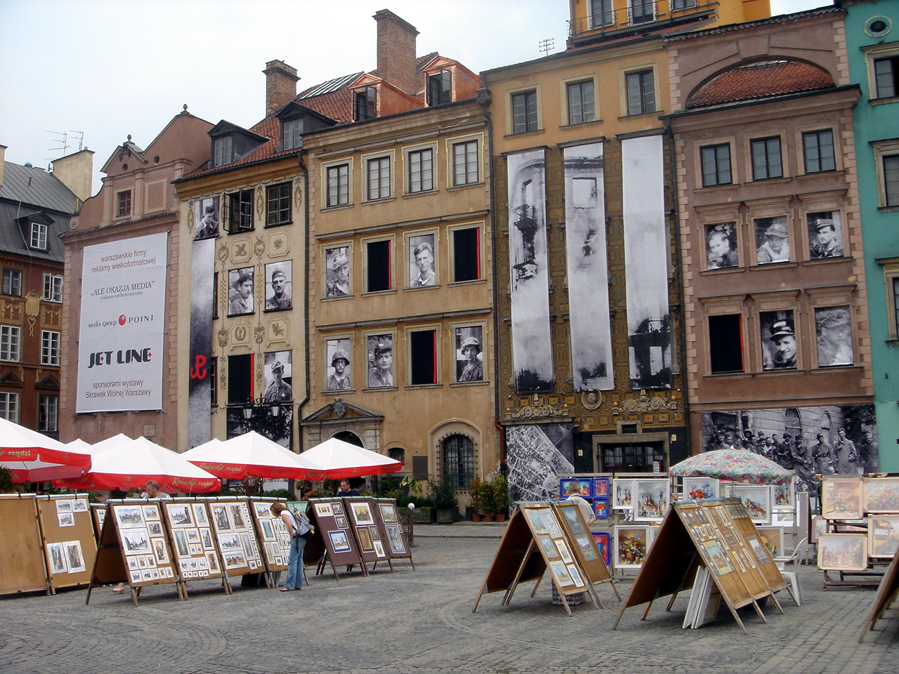 Skrawek wolnej Warszawy_4