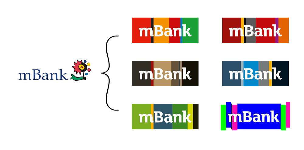 loga mBank