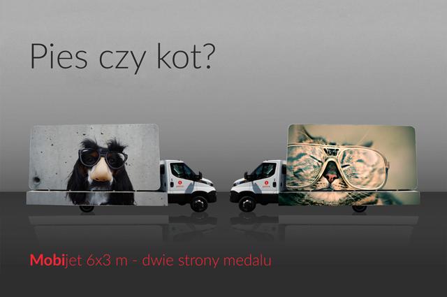 medal_blooh_02