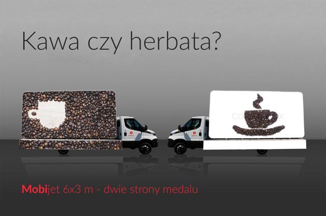 medal_blooh_03