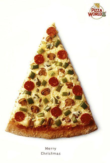 pizza-world