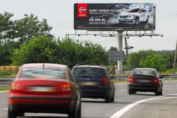 nosniki-motorway-01