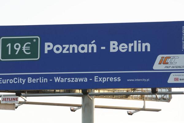 nosniki-motorway-03