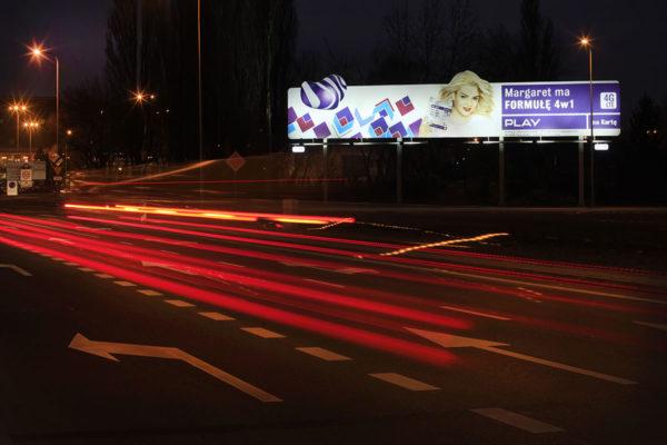 nosniki-motorway-04