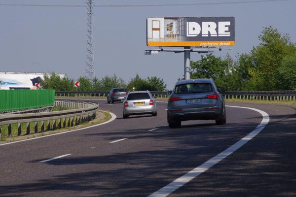 nosniki-motorway-05