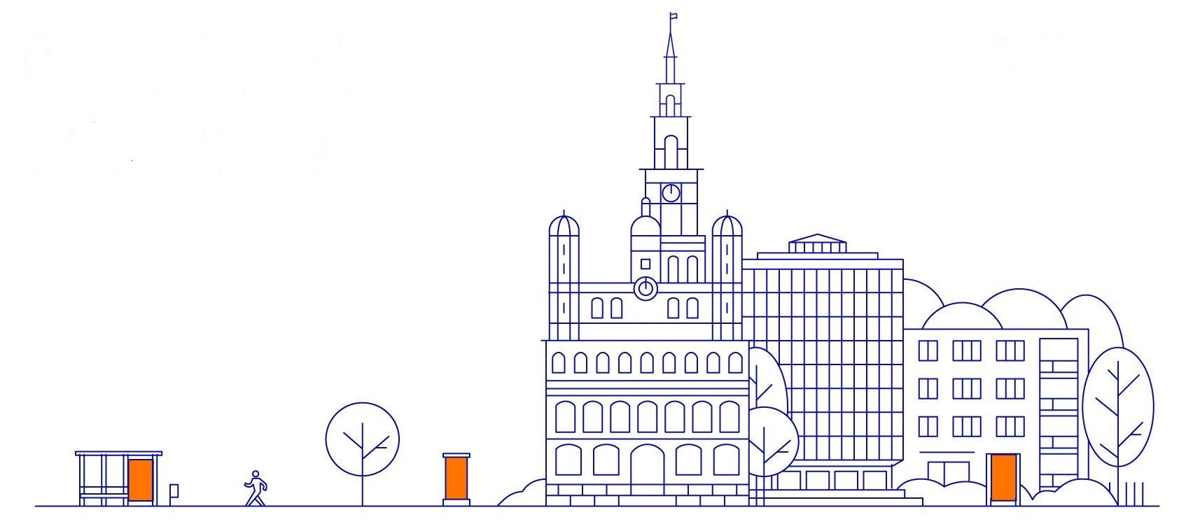 Miejska Firma Reklamowa, czyli kilka słów o Kodeksie Reklamowym Poznania
