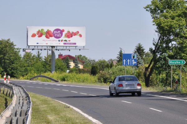 motorway_3_compressed