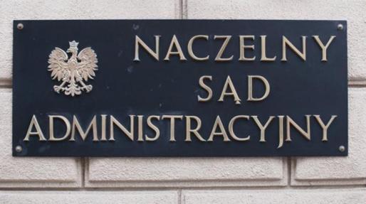 Łódź i Opole. Pierwsze wyroki Naczelnego Sądu Administracyjnego w sprawie uchwał krajobrazowych