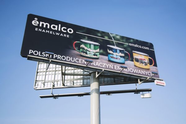 Billboard Emalco (2)