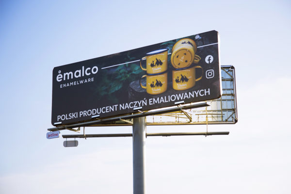 Billboard Emalco (4)