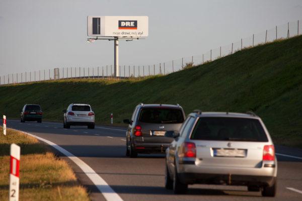 motorway_1