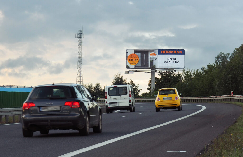 Motorway12x4