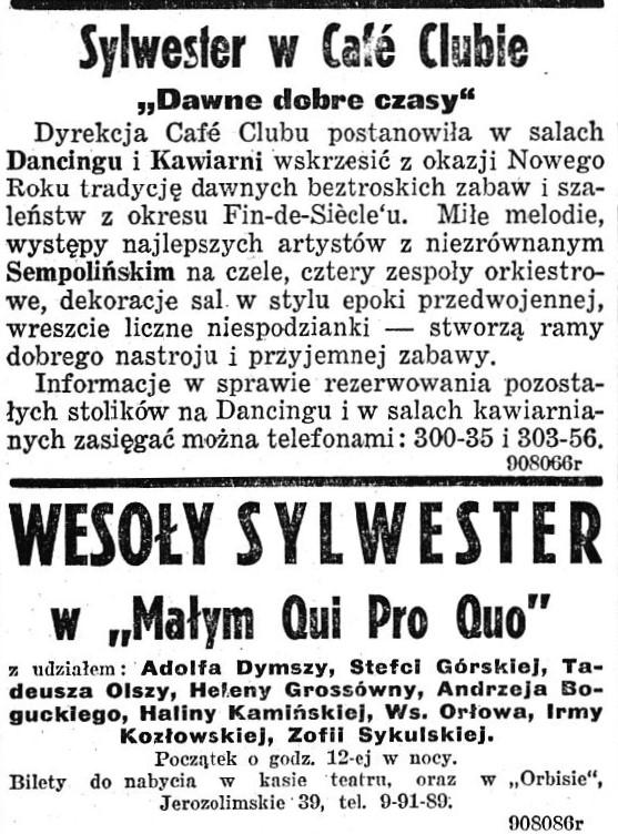 sylwester w Warszawie_5