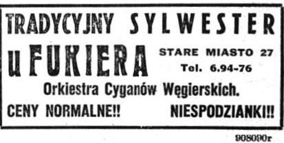 sylwester w Warszawie _6