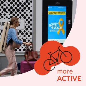 pakiet more_ACTIVE